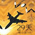 29天小说