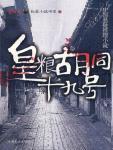 皇粮胡同十九号小说