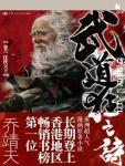 武道狂之诗6·任侠天下小说